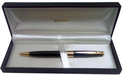 Bút bi Thiên Long TL 069
