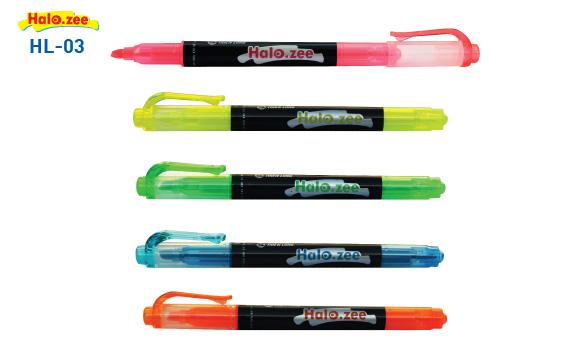 Bút dạ quang HL-03