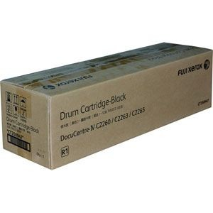 Drum Cartridge Yellow Fuji Xerox DocuCentre IV C2263 (CT350821)