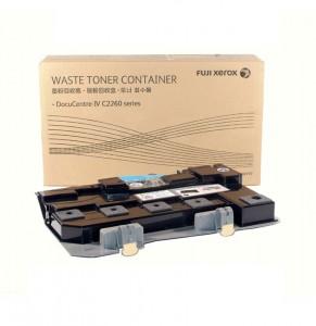 Hộp mực thải Fuji Xerox DocuCentre IV C2260 Waste Toner Bottle (CWAA0777)