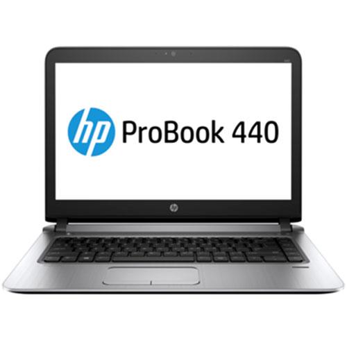 HP PROBOOK 440 G3 X4K47PA