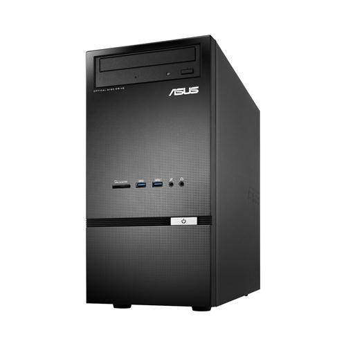 Máy bộ Asus K30AD, Core i3/4GB/500GB