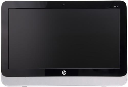 Máy bộ HP 20-2224x, 19.5