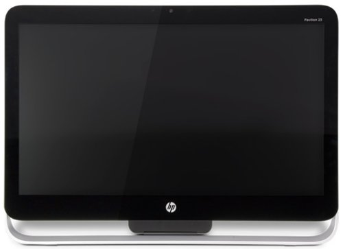 Máy bộ HP Pavilion 23-p111d All-in-One Desktop PC, Core i7-4790/8GB/1TB (J1G74AA)