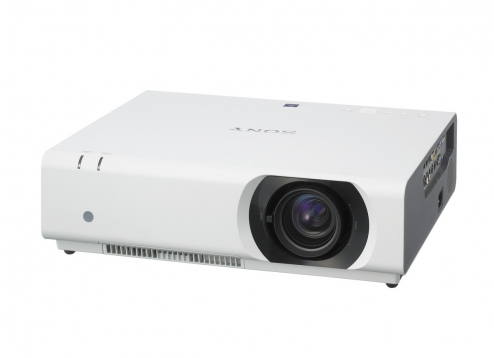 Máy chiếu Sony VPL CX235