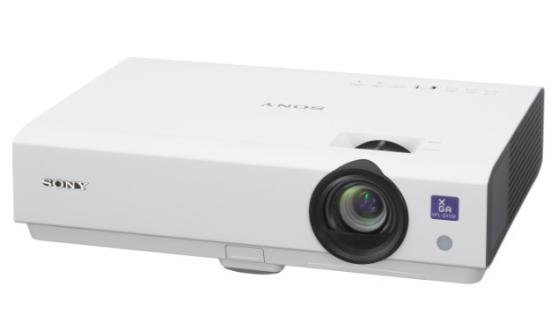 Máy chiếu Sony VPL-DX122