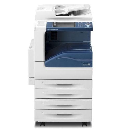 Máy Photocopy Fuji Xerox DocuCentre- IV4070CP COPY/IN – DADF-DUPLEX