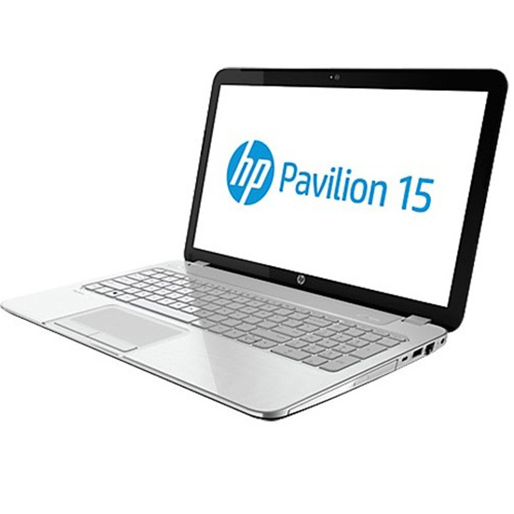 Máy tính xách tay HP Notebook 15-ay079TU X3B61PA