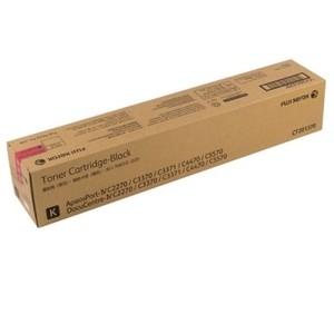 Mực đen Photocopy Fuji Xerox DocuCentre-IV C3370 (CT201370)
