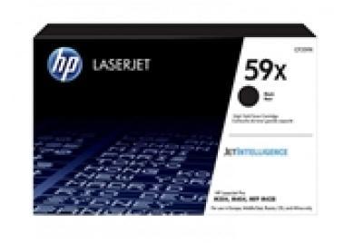 Mực in chính hãng HP 59A Black LaserJet Toner Cartridge (CF259X)