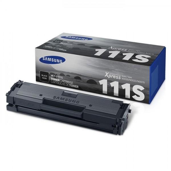 Mực in Samsung SL M2020, Black Toner Cartrdige