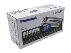 Panasonic KX FAD89 Drum Unit