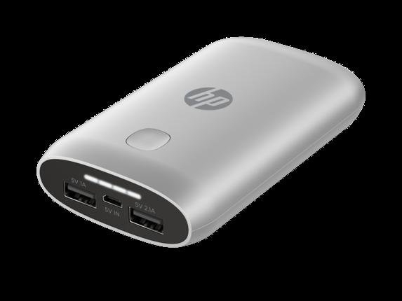 Pin sạc HP 7600mAh Power Pack (M1U19AA)