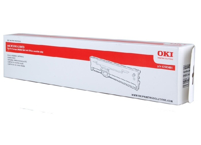 Ribbon Oki ML-6300FB