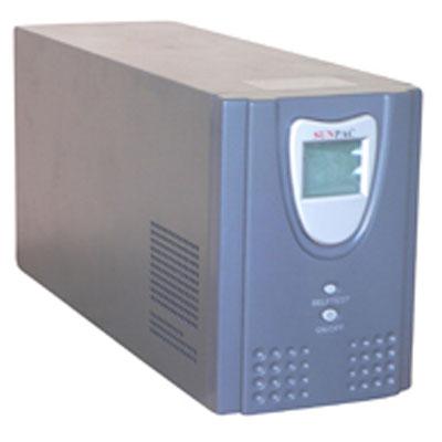 SUNPAC 2000EHR/2000VA/1200W