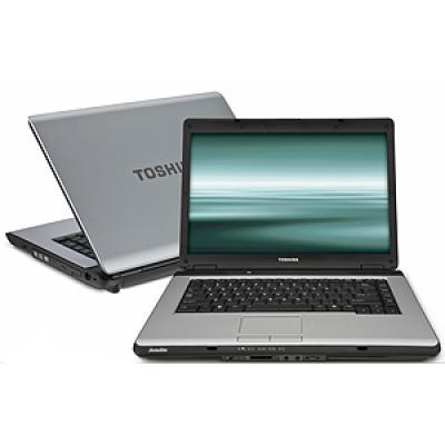 TOSHIBA L305