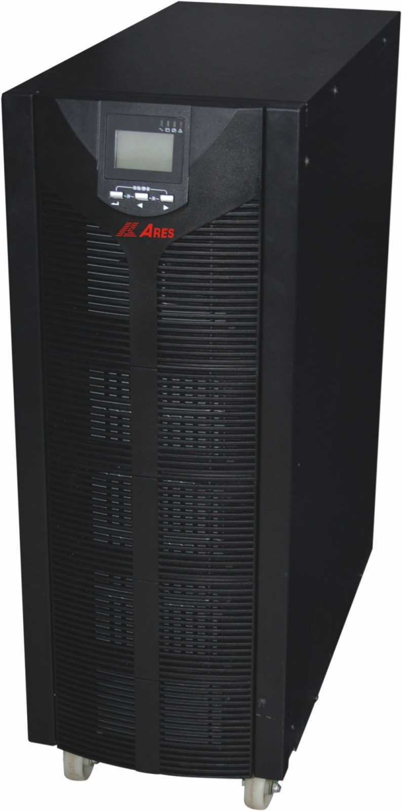 UPS 6KVA Ares AR906II (5400w) Online Tower