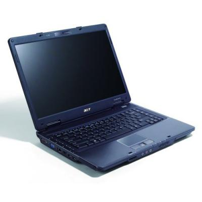 ACER ONE D257 (MINI 10 INCH, PIN LÂU)