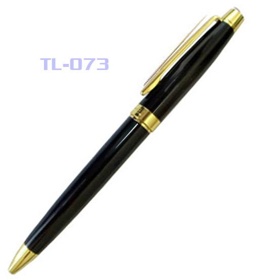 Bút bi Thiên Long TL 073