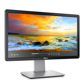 Màn hình Dell P2014H, 20
