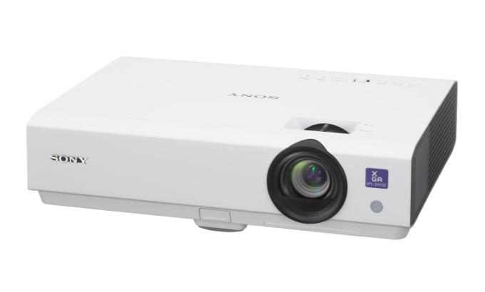 Máy chiếu SONY VPL-DX111, độ sáng 2300 Lumens