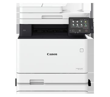 Máy in Canon imageCLASS MF735Cx