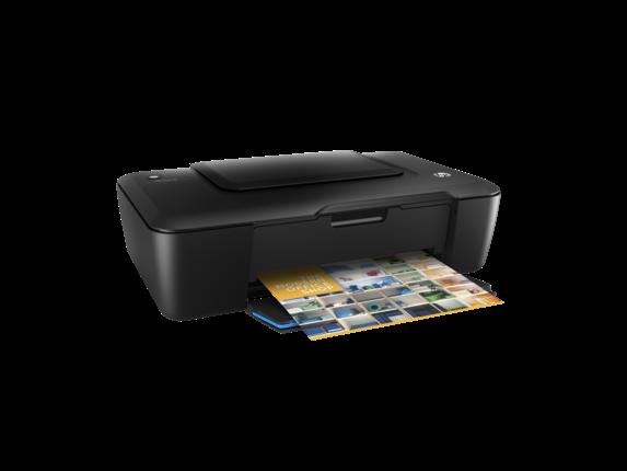 Máy in HP DeskJet Ink Advantage 2029 Printer (K7X13A)