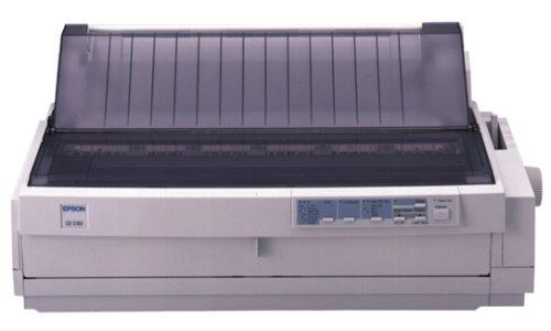 Máy in kim Epson LQ 2180