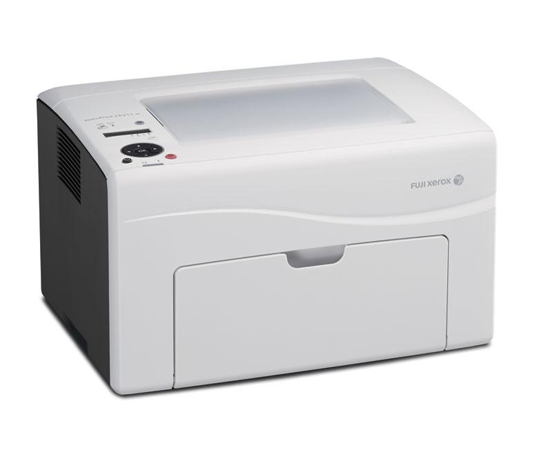 Máy in Laser màu Xerox DocuPrint CP215w