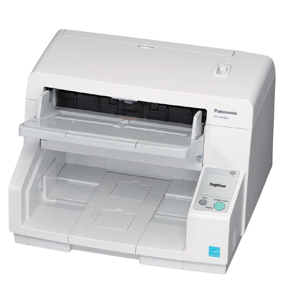 Máy Scan Panasonic KV-S5046H-U,Máy quét văn bản chuyên dụng khổ A3