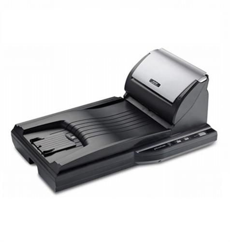 Máy scan tài liệu Plustek PL2550