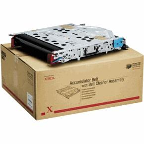 Xerox DocuPrint C2200, 3300DX Transfer Belt Unit (EL300727)
